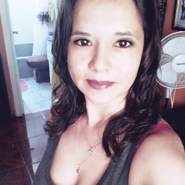 andrea514757's profile photo