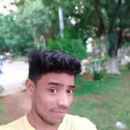 haladhard's profile photo