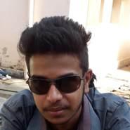 taruns522561's profile photo