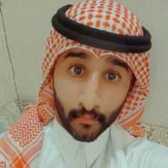 yhys770's profile photo