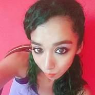 marisolb684822's profile photo