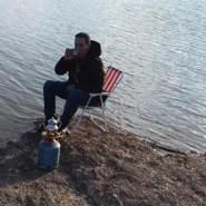 khalidd861181's profile photo