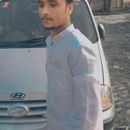 zaidk193331's profile photo