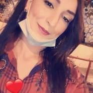 m208883's profile photo