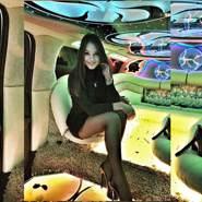 viviana286214's profile photo