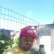 nicolasv220574's profile photo