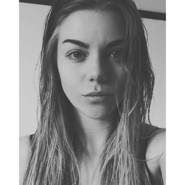kelsey76400's profile photo