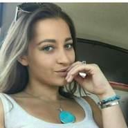 katlinberry's profile photo