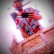 huachor's profile photo