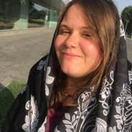 aria095753's profile photo