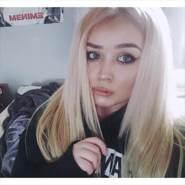 stephanie909750's profile photo