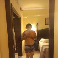 maickela299182's profile photo
