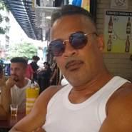 josel694600's profile photo