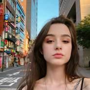audreasmith's profile photo