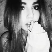 zorinee218864's profile photo