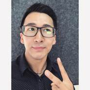 jameson133682's profile photo