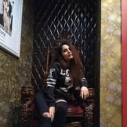 zsaazsaa32573's profile photo