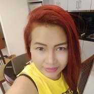 janet775508's profile photo