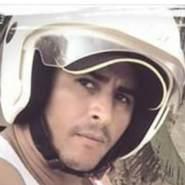 moreno59987's profile photo