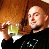 johnfreer166's profile photo