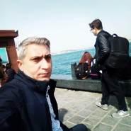 janj840681's profile photo