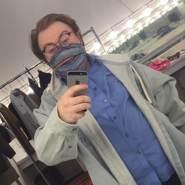 elijahs399494's profile photo