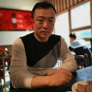 colinq840255's profile photo