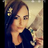 adelyn230572's profile photo