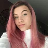 jennyb586326's profile photo