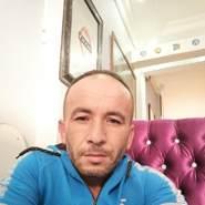 musaoe175723's profile photo