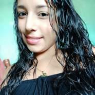 useryfau895's profile photo