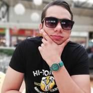 alberto321876's profile photo