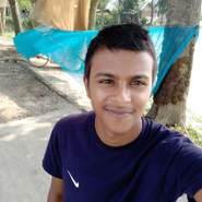 abir726's profile photo