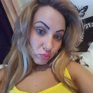 sylvie552644's profile photo