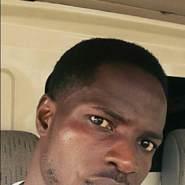 sollyforeal00's profile photo