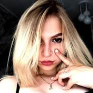 noel951318's profile photo