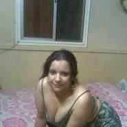 zorinee933138's profile photo
