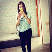 zuzanai139020's profile photo