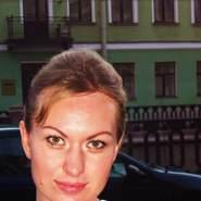 zsazsaa388718's profile photo
