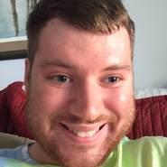 harperc710114's profile photo