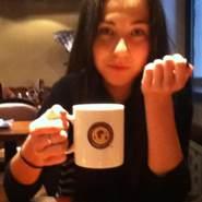 remi664422's profile photo