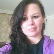 sandra01851's profile photo