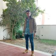 yassiny623120's profile photo