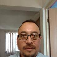 antoniomonroy5's profile photo