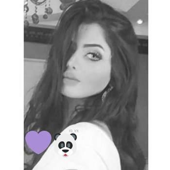 slo0580_Ar Riyad_Single_Weiblich