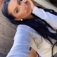 elenah114188's profile photo
