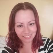 saoryh's profile photo