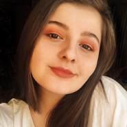 lilah367665's profile photo