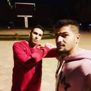 mehdir223014's profile photo