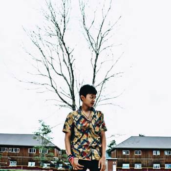 fakriiqbal21_Riau_独身_男性
